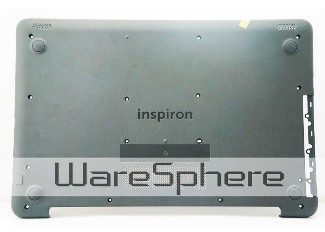 Dell Inspiron 15 5567 Dell Laptop Bottom Panel T7J6N 0T7J6N AP1P6000200